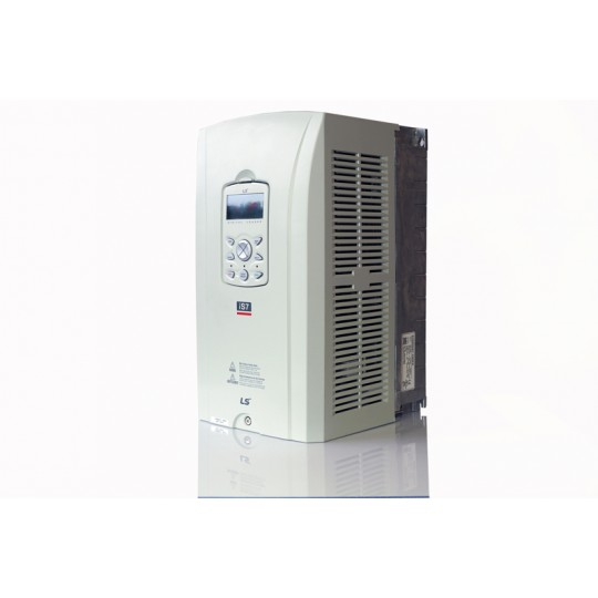 Falownik LG 3-fazowy 3x400V 285kW 547A SV28500iS7-4NOFD