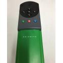 UNIDRIVE-Falownik 0,75 kW