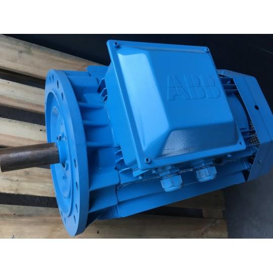 Sinik elektryczny 55 kW 1400  obr/min