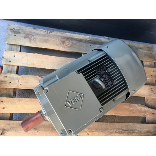 Silnik elektryczny 30 kW 2900 obr/min
