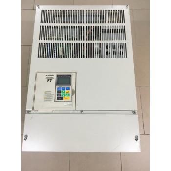 Falownik Omron- Yaskawa 90 kW