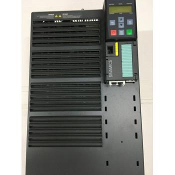 Falownik SIEMENS 30 kW