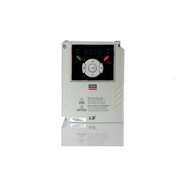 Falownik LG 3-fazowy 3x400V...